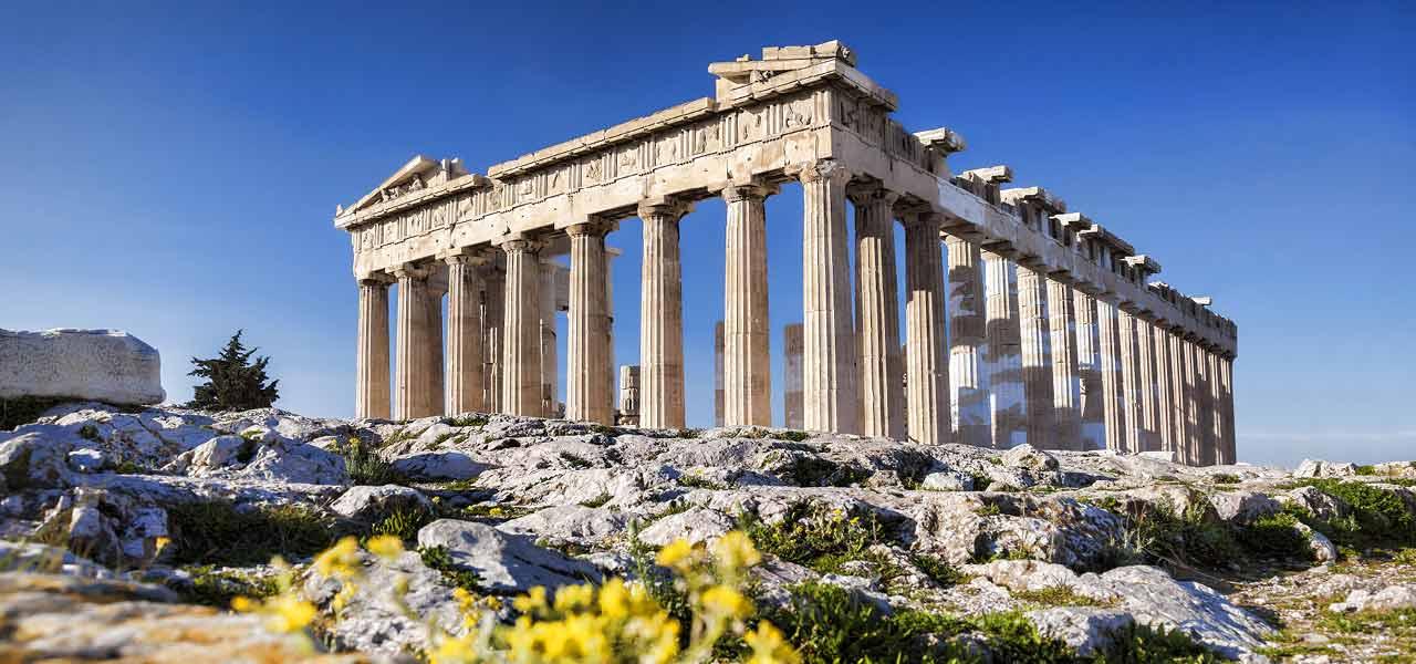 Athens Healing Circle