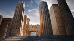 acropolis-meditation