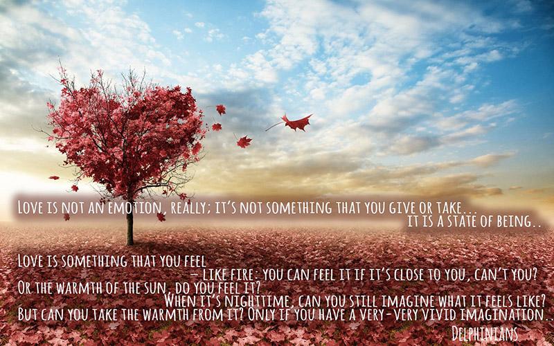 Quotes - Spiritual Healing ~ Delphinians Material